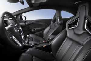 opel astra opc 2012 2