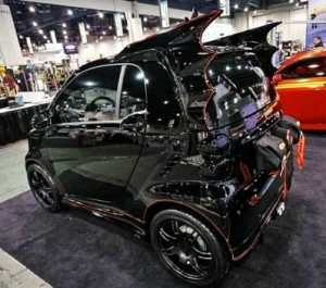 dark-knight-smart-car-1