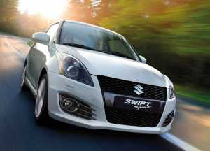 Suzuki-Swift-Sport-2012-01