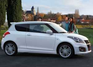 Suzuki-Swift-Sport-2012-02
