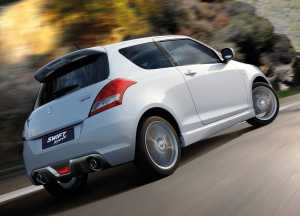 Suzuki-Swift-Sport-2012-03