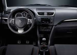 Suzuki-Swift-Sport-2012-04