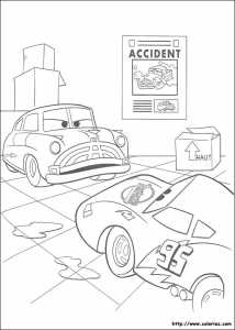coloriage-cars-3786