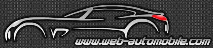 Plan de Forum auto Web-Automobile.com